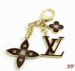 Good Wood Accessories Australia - 2018 New Fashion PU Leather Bear Key Chain Tassel Key Ring Car Bag Keychain For Women Jewelry Accessories Gift Good quality Keychains tag 06
