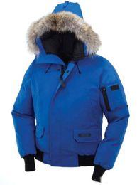 $enCountryForm.capitalKeyWord Australia - cheap man Winter Sports 90% White GOOSE Down Warm Parka Down Jacket Men's Outdoor Sports Casual Hardy European Classic Parka Jacket