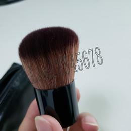 $enCountryForm.capitalKeyWord Australia - Professional #182 Rouge m@c Brush Makeup Foundation Face Powder Make Up Brushes Set Cosmetic Tools Kit with M Brand Name