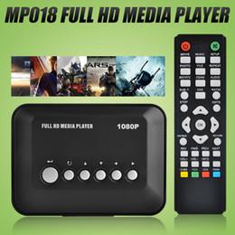 $enCountryForm.capitalKeyWord Australia - Autoplay Full HD Multimedia Player Support HDMI AV MP3 MP4 MKV HDD Mini Media Player 1080P Advertising Player