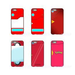$enCountryForm.capitalKeyWord Australia - Pour Red Pokedex Alt Art Poster Hard Phone Case Cover For Samsung Galaxy A3 A5 A7 J2 J3 J5 J7 2015 2016 2017 Europe Prime