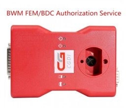 $enCountryForm.capitalKeyWord Australia - 100% Original Free Shipping Best Quality For BWM FEM BDC Authorization for CGDI Prog For BMW MSV80
