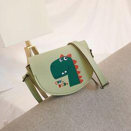 $enCountryForm.capitalKeyWord Canada - 2019 Handbag Children Bag Girl Bag Cute Cartoon Fashion One Shoulder Messenger Beach Dropshipping bolsa feminina