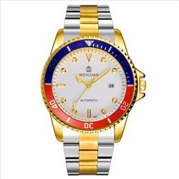 Metal Fines Australia - Men's business quartz watch, metal strap, fine workmanship, excellent quality, aristocratic symbol 28