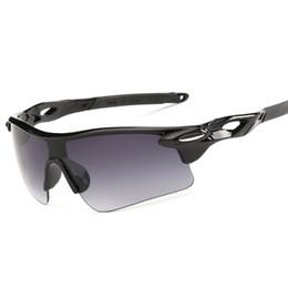 $enCountryForm.capitalKeyWord UK - 2019 cycling glasses UV400 sport sunglasses Men Outdoor Sport UV Protection for Mountain road Bike Bicycle Fishing