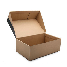 Part kits online shopping - 2019 best pay Shoe Parts Shoes Box difference Designer Shoes Men Women Casual Shoes Size