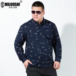 $enCountryForm.capitalKeyWord Australia - 10XL 8XL 6XL 5XL 4XL Men Polo Hombre Shirt Mens Fashion Collar shirts Long Sleeve Casual Camisetas Masculinas Polos Sweatshirt