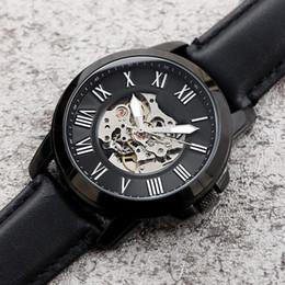 $enCountryForm.capitalKeyWord Australia - Super luxury USA men automatic watch Fo chronograph tourbillon skeleton hollow mechanical watches monaco relogio firenze Oaku watches