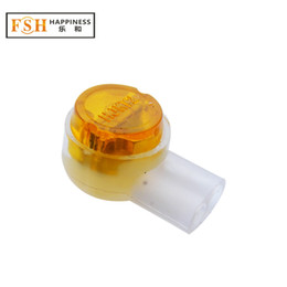 $enCountryForm.capitalKeyWord Australia - FedEX DHL Free shipping, K1 Connector Wire Connector, Electric Igniters Connecting, professional Fireworks