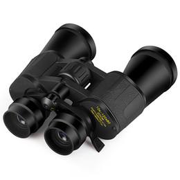 $enCountryForm.capitalKeyWord Australia - 120X80 High Magnification Binoculars Long Range Zoom Telescope Hunting Wide Angle Night Vision Professional Binoculars Tools