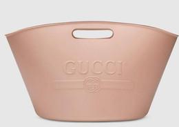 Weaved leather belt online shopping - top handle tote Men Messenger Bags Shoulder Belt Bag Totes Portfolio Briefcases