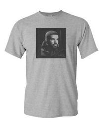 $enCountryForm.capitalKeyWord Australia - Drake Scorpion Hip Hop Album Mens Wholesale T-Shirt Tee