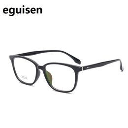 d561360887 width-141 New men fashion myopia optical spectacles frames TR90 eyewear  frame prescription glass women reading glass frame male