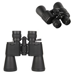 $enCountryForm.capitalKeyWord UK - FIRECLUB 10-70X70 High Power Shimmer Night Vision Continuous Zoom HD Travel Outdoor Viewing Telescope Binoculars