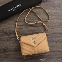 Cheap high quality handbags online shopping - Cheap sale new style fashion leather designer luxury women handbag high quality Ladies Totes Bag Global Limits DXZ