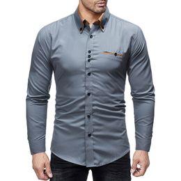 Good Dress Shirt Brands Online Shopping Good Dress Shirt Brands