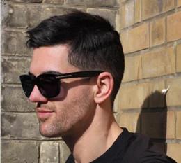 $enCountryForm.capitalKeyWord Australia - Hot sale Fashion Tom Brand Designer Polarized Sunglasses Mens Womens TF Sun glasses UV400 Oculos masculino Male TR90 Eyewear H4865