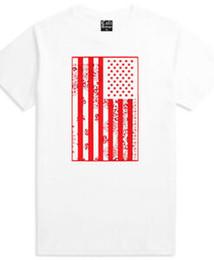 Bandana Shirts Australia   New Featured Bandana Shirts at