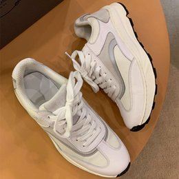 $enCountryForm.capitalKeyWord Australia - Kka2 Fashion Trend Men S Casual Shoes High Quality And Comfortable Breathable Classic The Four Seasons All Appropr Size 39-45