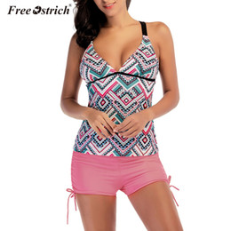 $enCountryForm.capitalKeyWord NZ - Free Ostrich Womens Summer Casual V Neck Shinny Plus Size Top Shorts Bodycon Sexy Two Piece Set Outfits Shorts Sets N30