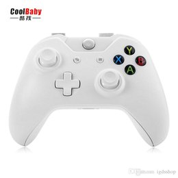 $enCountryForm.capitalKeyWord Australia - 2018 NEW Guaranteed 100% New Wireless Controller For XBox One Elite Gamepad Joystick Joypad XBox One Controller 1PCS free ship