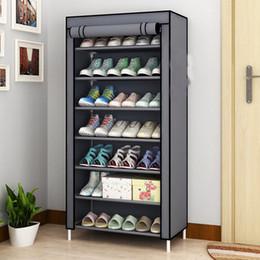 shoe storage diy australia new featured shoe storage diy at best rh au dhgate com