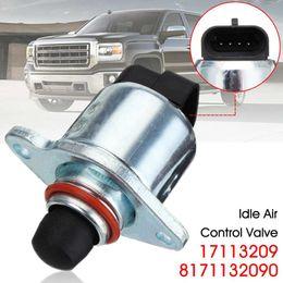 Air Control Valve Online Shopping | Air Compressor Control