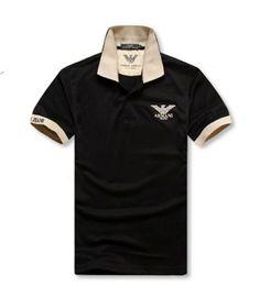 2018 горячая известный роскошный новый бренд рубашки поло Мужчины с коротким рукавом рубашки повседневные мужские твердые классический футболка плюс Camisa Поло на Распродаже