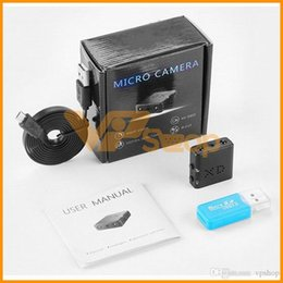 $enCountryForm.capitalKeyWord Australia - XD IR-CUT Mini Camera Smallest 1080P Full HD Camcorder Micro Cameras Infrared Night Vision Cam Motion Detection DV