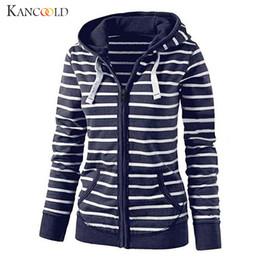 $enCountryForm.capitalKeyWord Australia - KANCOOLD coats Women Long Sleeved Light weight Casual Knit Cardigan Sweaters fashion new woman coats and jackets 2019JUL3