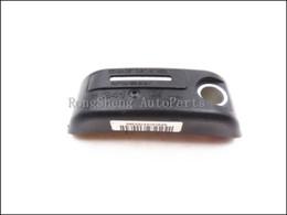Para o sensor de pressão do pneu de motocicleta OEM 2412417 em Promoção