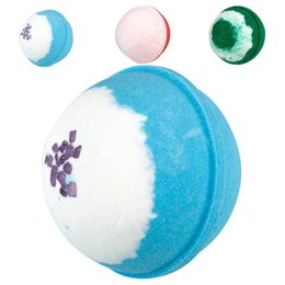 plastic dog baths Australia - Pet Bath Grooming Supplies Balls Relaxation Bath Bombs For Dogs And Cats Moisturizing And Aromatherapy Pet Dog Cat Body Cleaning