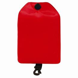 $enCountryForm.capitalKeyWord Australia - Portable Women Reusable Shopping Bag Foldable Bag Folding Recycle Handbags Home Organization Tote