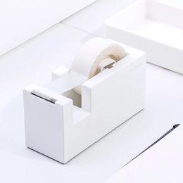 Cutter Large Australia - Tape Dispenser Cutter Large Size Originality