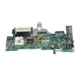 Carte Mère pour ordinateur portable Pour Asus K72JR K72JK K72JU K72JT Carte principale HM55 DDR3 HD5470 1GB Video card