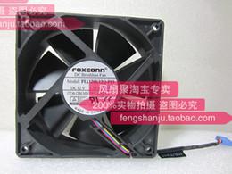 $enCountryForm.capitalKeyWord Australia - FOXCONN PIA120K12Q-P03 04JF1-A01 YJ6G0-A00 12v 2.3A Cooling Fan