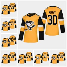 meet 810e4 81e87 Evgeni Malkin Jerseys Cheap Online Shopping | Evgeni Malkin ...