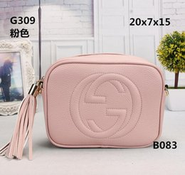 Designer totes for women online shopping - Top quality more style high quality Shoulder bags Leather totes bag Designer Chian Cross body Bags for Women Single bag Clutch bags