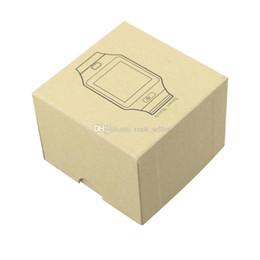$enCountryForm.capitalKeyWord UK - DZ09 Smartwatch Bluetooth GT08 Smart Watch Support SIM Card Sleep Monitor Sedentary Reminder For Android IOS Samsung iPhone