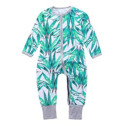 Cute Tutus For Infants Australia - 2019 Christmas Costume For Infant Boy Girl Romper Clothes Winter Cute Pineapple Jumpsuit New Born Baby Long Sleeve Cotton Knitted Clothing