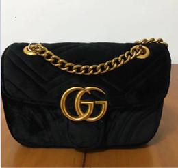 Boys Shoes Zipper Australia - 2019 Women's Handbags, Handbags, Women's Bags, True Cowhide, True Cowhide, True Cowhide, Shoe Chain Shoulder Bags, 101