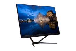 2019 Nuevo modelo 21.5 pulgadas PC todo en uno PC de escritorio precio más barato alta calidad popular en todo el mundo