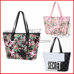 8c478fe11c10 Best Travel Handbags Online Shopping | Best Travel Handbags for Sale