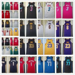 Quality player online shopping - Cheap Player Edition New Stitched Jerseys Top Quality Mens Man Men Dark Blue Red Yellow Black Jerseys