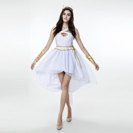 a1f27134938 Shop Greek Dress Costume UK | Greek Dress Costume free delivery to ...