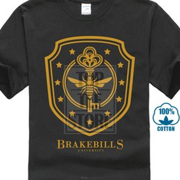 $enCountryForm.capitalKeyWord Australia - The Magicians Brakebills University Comfortable T Shirt Print T Shirt Men Summer Style Fashion Top Tee Men Summer T Shirt