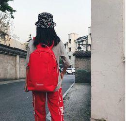 Man travelling bag back online shopping - designer women backpack men bag designer backpacks men s back pack women s travel bag backpacks XXL Supreme