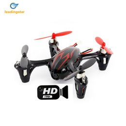 $enCountryForm.capitalKeyWord Australia - RCtown RC Mini Drone With Camera X4 H107C 2.4G 4CH 6 Axis Gyro Dron Brushless Motor Helicopter with HD Camera Toys zk35