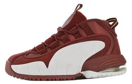 Wholesale rugby house online – design Mens Penny one Basketball Shoes for Men House Party Sneakers Man Hardaway Sports Shoe Male Orlando Sport Chaussures Men s Doernbecher
