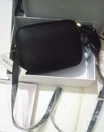 $enCountryForm.capitalKeyWord Australia - 22cm 2019 new fashion designer women's shoulder bag Europe and the best-selling messenger bag Women's brand-name PU leather handbag